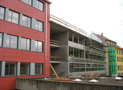 umbaumaßnahmen-realschule-roth-40