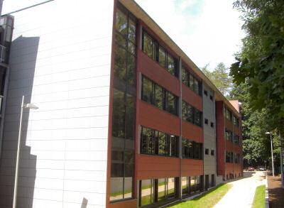 umbaumaßnahmen-realschule-roth-45