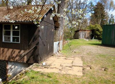 umbaumaßnahmen-sanierung-einfamilienhaus-02