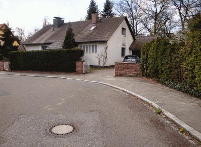 umbaumaßnahmen-sanierung-einfamilienhaus-03