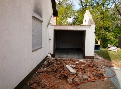 umbaumaßnahmen-sanierung-einfamilienhaus-06