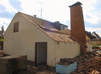 umbaumaßnahmen-sanierung-einfamilienhaus-07