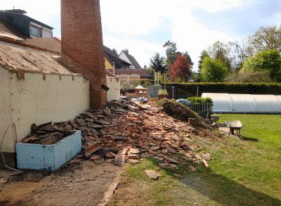 umbaumaßnahmen-sanierung-einfamilienhaus-08