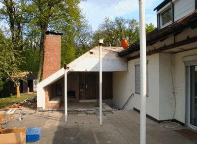 umbaumaßnahmen-sanierung-einfamilienhaus-09