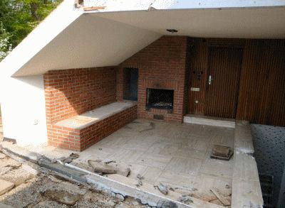 umbaumaßnahmen-sanierung-einfamilienhaus-10