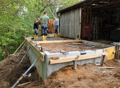 umbaumaßnahmen-sanierung-einfamilienhaus-11