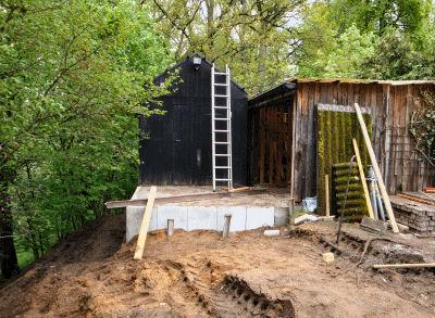 umbaumaßnahmen-sanierung-einfamilienhaus-12