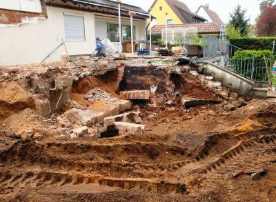 umbaumaßnahmen-sanierung-einfamilienhaus-13