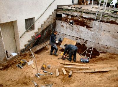 umbaumaßnahmen-sanierung-einfamilienhaus-14