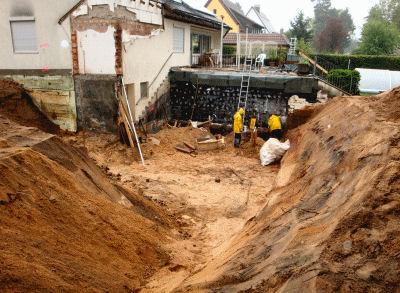 umbaumaßnahmen-sanierung-einfamilienhaus-15