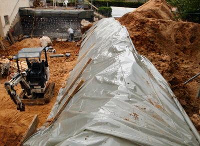 umbaumaßnahmen-sanierung-einfamilienhaus-16