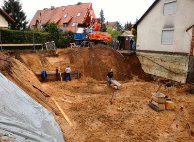 umbaumaßnahmen-sanierung-einfamilienhaus-17