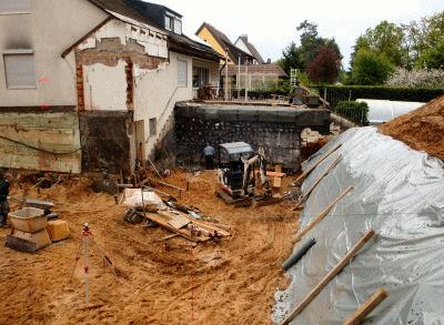 umbaumaßnahmen-sanierung-einfamilienhaus-18