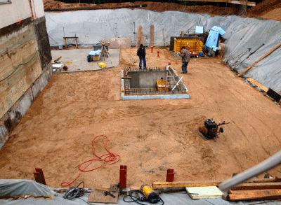 umbaumaßnahmen-sanierung-einfamilienhaus-19