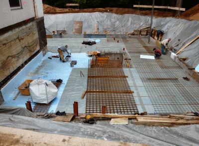 umbaumaßnahmen-sanierung-einfamilienhaus-20