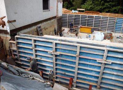 umbaumaßnahmen-sanierung-einfamilienhaus-22