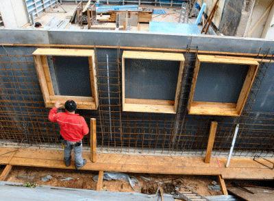 umbaumaßnahmen-sanierung-einfamilienhaus-24
