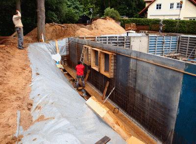 umbaumaßnahmen-sanierung-einfamilienhaus-25