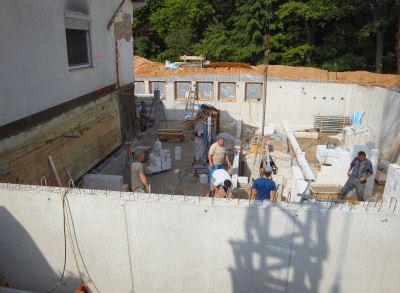 umbaumaßnahmen-sanierung-einfamilienhaus-26