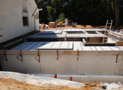 umbaumaßnahmen-sanierung-einfamilienhaus-27