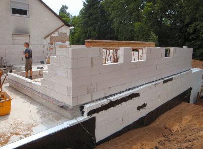 umbaumaßnahmen-sanierung-einfamilienhaus-28