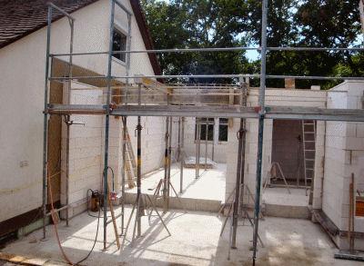 umbaumaßnahmen-sanierung-einfamilienhaus-29