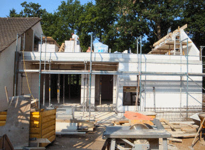 umbaumaßnahmen-sanierung-einfamilienhaus-30
