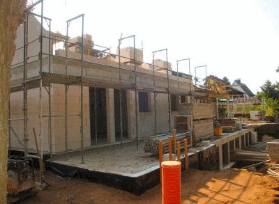 umbaumaßnahmen-sanierung-einfamilienhaus-31