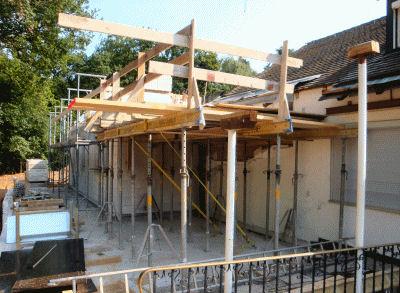 umbaumaßnahmen-sanierung-einfamilienhaus-32