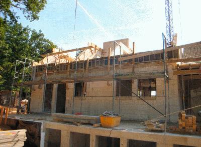 umbaumaßnahmen-sanierung-einfamilienhaus-33