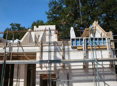 umbaumaßnahmen-sanierung-einfamilienhaus-34