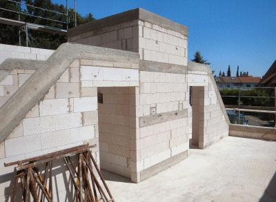 umbaumaßnahmen-sanierung-einfamilienhaus-35