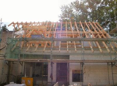 umbaumaßnahmen-sanierung-einfamilienhaus-36