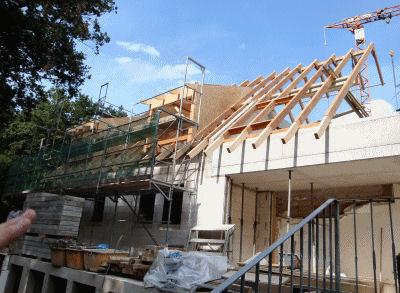 umbaumaßnahmen-sanierung-einfamilienhaus-37