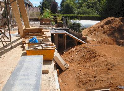 umbaumaßnahmen-sanierung-einfamilienhaus-38