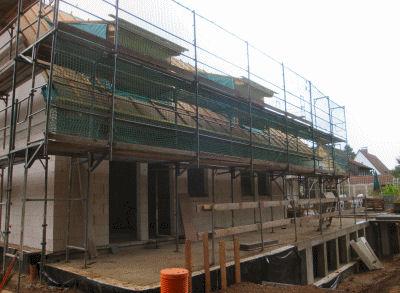 umbaumaßnahmen-sanierung-einfamilienhaus-39