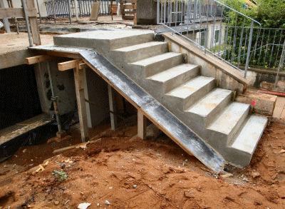 umbaumaßnahmen-sanierung-einfamilienhaus-40