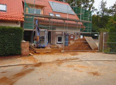 umbaumaßnahmen-sanierung-einfamilienhaus-41