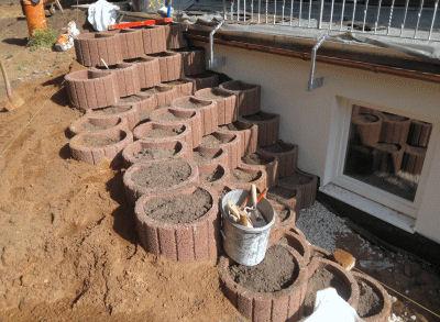 umbaumaßnahmen-sanierung-einfamilienhaus-42