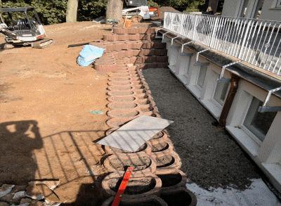 umbaumaßnahmen-sanierung-einfamilienhaus-43