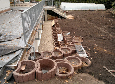 umbaumaßnahmen-sanierung-einfamilienhaus-44