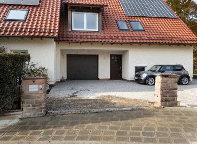 umbaumaßnahmen-sanierung-einfamilienhaus-50