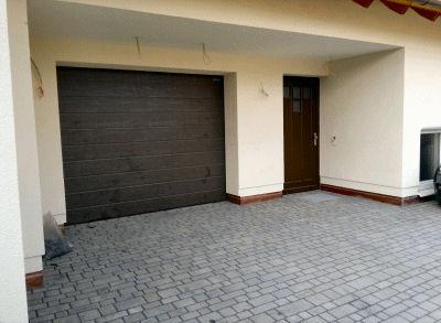 umbaumaßnahmen-sanierung-einfamilienhaus-51