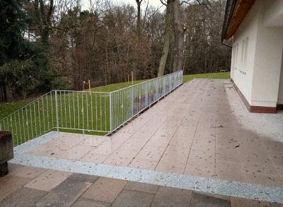 umbaumaßnahmen-sanierung-einfamilienhaus-55