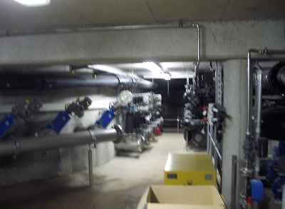 OeB-Tiergarten-Nuernberg-Aqua-ParkBA2-16