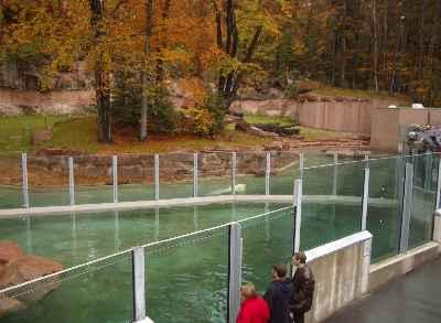 OeB-Tiergarten-Nuernberg-Aqua-ParkBA2-18