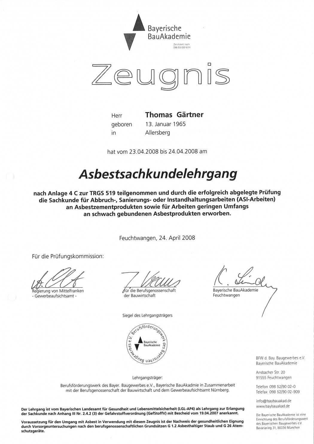 Asbestsachkundelehrgang_2008_04_24