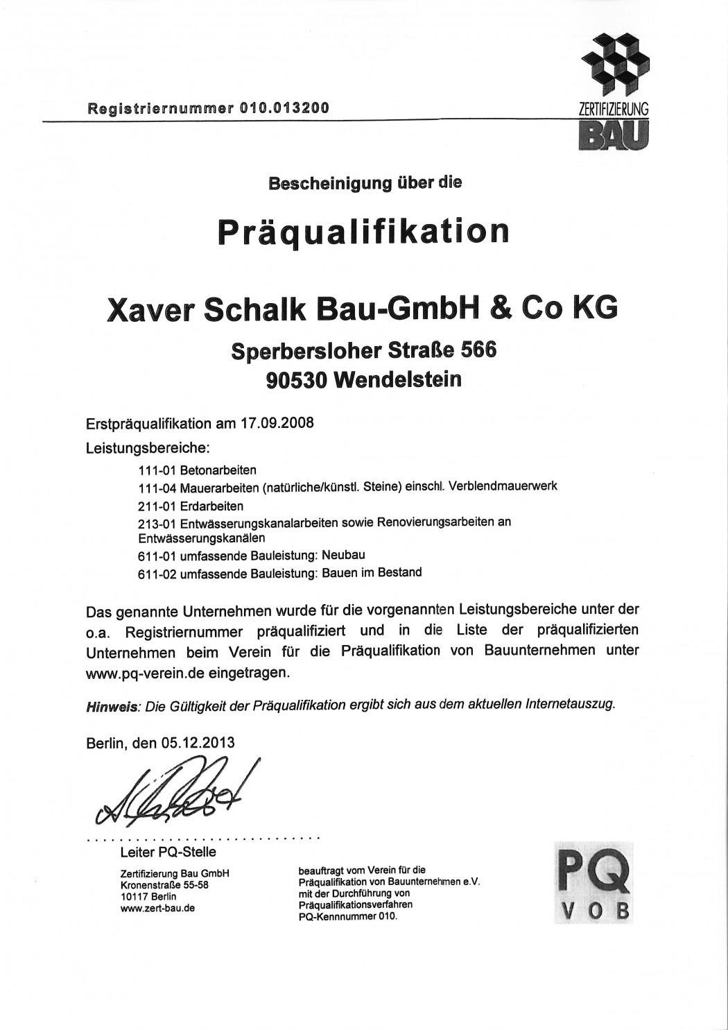 Praequalifikation_2013_12_05