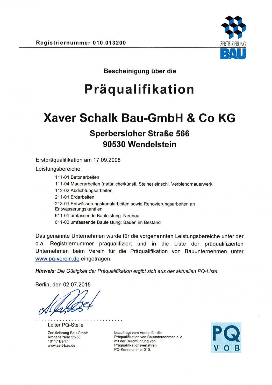 Praequalifikation_2015_07_02