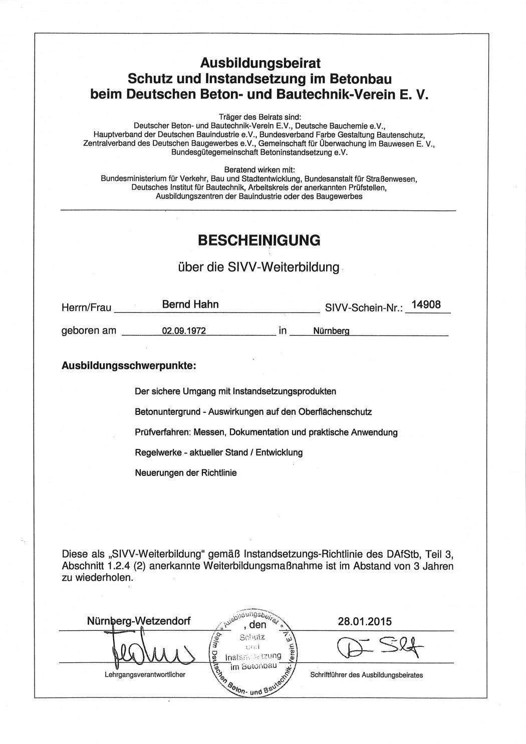 SIVV-Weiterbildung_2015_01_28